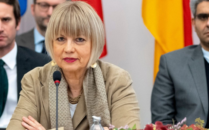 OSCE Secretary General to visit Georgia