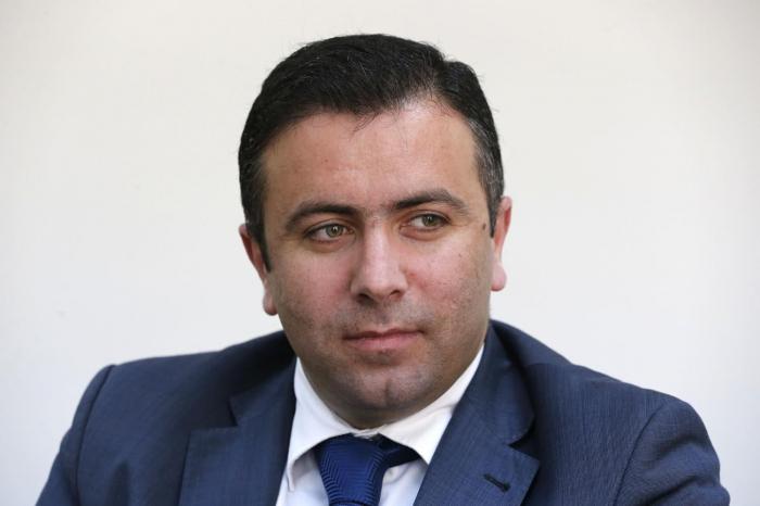 Arabischer Anwalt dankt Aserbaidschan für die Festnahme libanesischer Terroristen