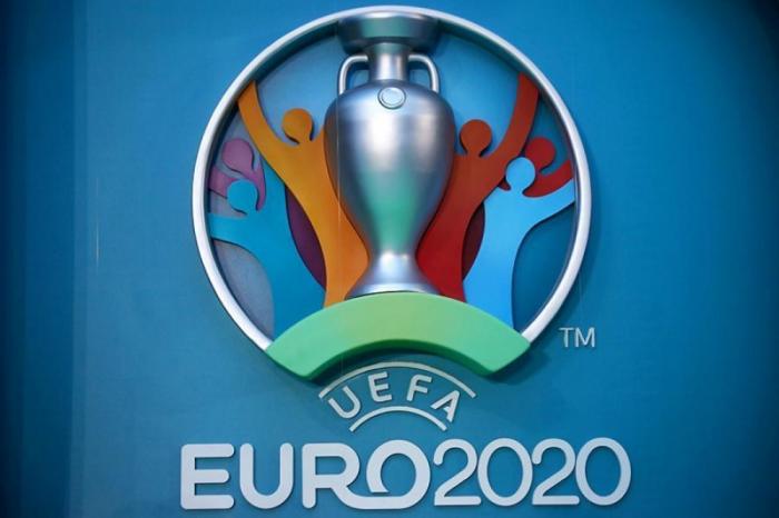 EURO 2020:   3 weitere Spiele werden gespielt