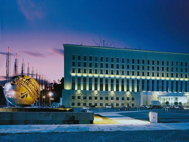 Italienisches Außenministerium:  Wir unterstützen die Stärkung des Dialogs zwischen Baku und Eriwan