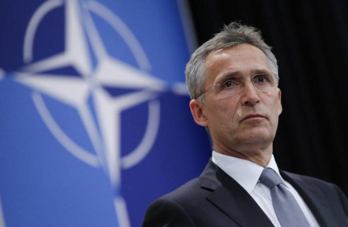 EN VIVO: Los líderes mundiales celebran la cumbre de la OTAN