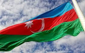 Azerbaiyán celebra el Día de la Salvación Nacional