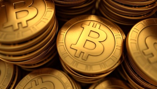 El bitcóin podría probar de nuevo los $50.000 tras alcanzar el nivel más alto desde mayo
