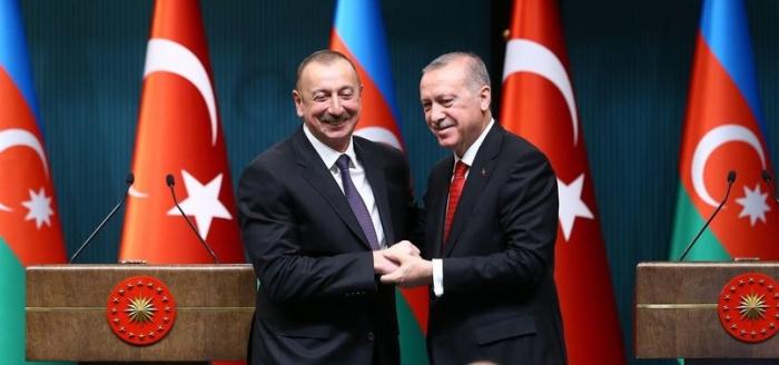 In Schuscha werden Gespräche über das Projekt der Straße, die Aserbaidschan und die Türkei verbinden, stattfinden