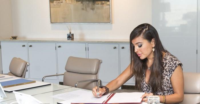 Leyla Aliyeva hizo una publicación con motivo del Día de la Salvación Nacional de Azerbaiyán