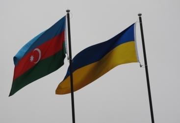 حجم التبادل التجاري بين اذربيجان وأوكرانيا يبلغ 373.6 مليون دولار في 5 أشهر
