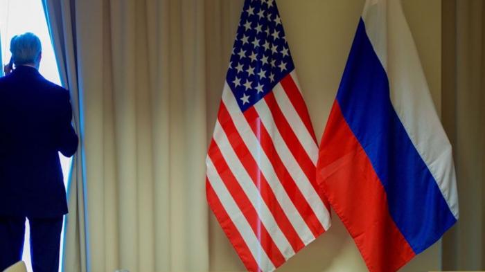 """Biden stimmt Putin zu:   Beziehungen USA-Russland am """"Tiefpunkt""""   - VIDEO"""