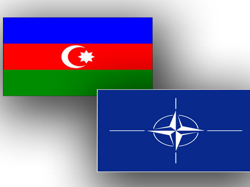 NATO thanks Azerbaijan for its peacekeeping cooperation in Afghanistan
