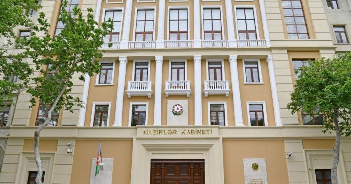 Sede Operativa:   los ciudadanos de otros siete países podrán entrar a Azerbaiyán