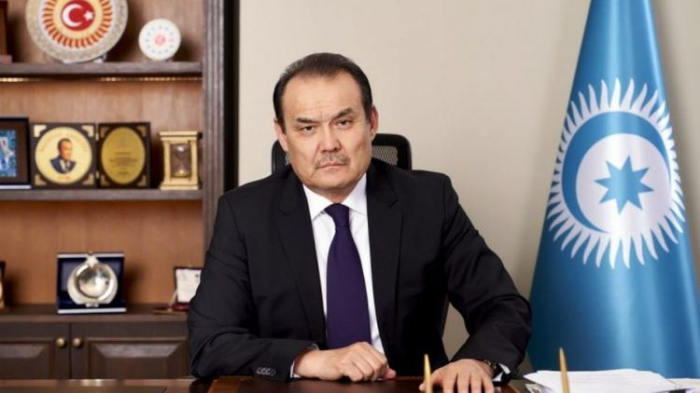 Bagdad Amreev:  «La Déclaration de Choucha restera dans l