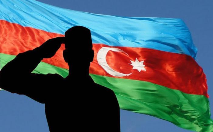 En Azerbaiyán se creará registro de los mártires y los miembros de familias de los mártires