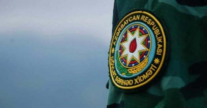 A los militares fallecidos del Servicio Estatal de Aduanas se les otorga un estatus de mártir