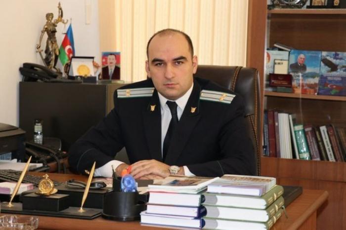 Inicia una causa penal en relación con la muerte de militaresen Lachin