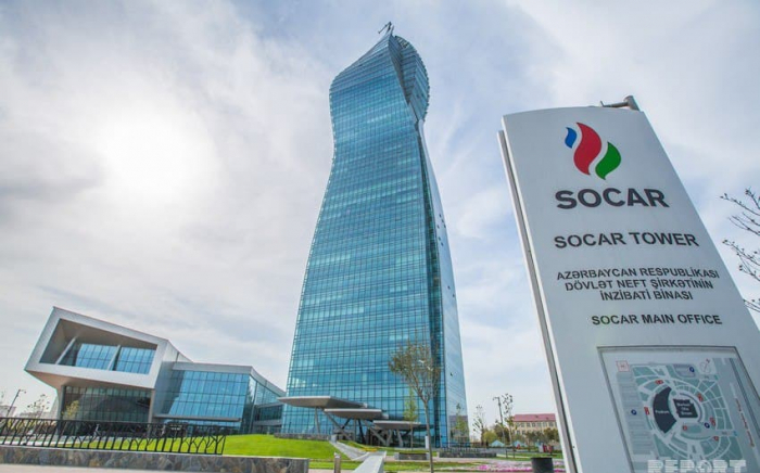 SOCAR signals potential cooperation with TPAO in Black Sea