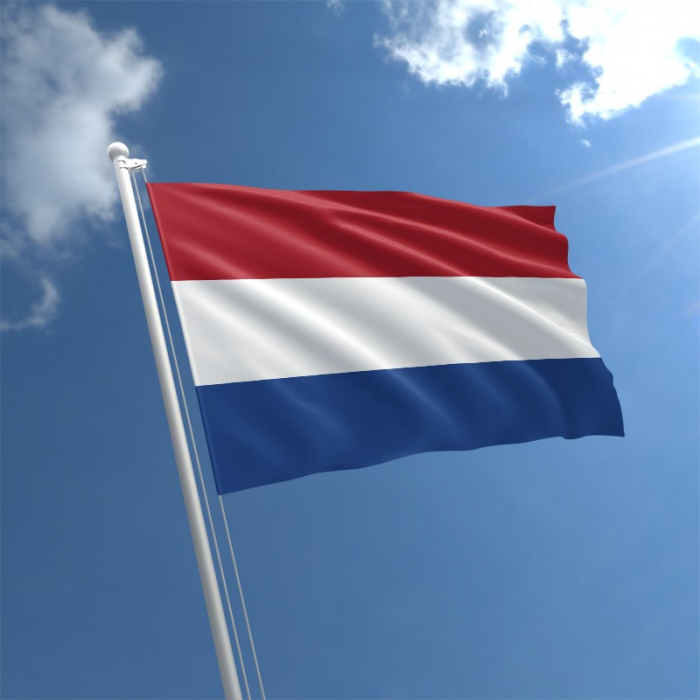 Azerbaijani parliament to discuss bilateral ties with Netherlands
