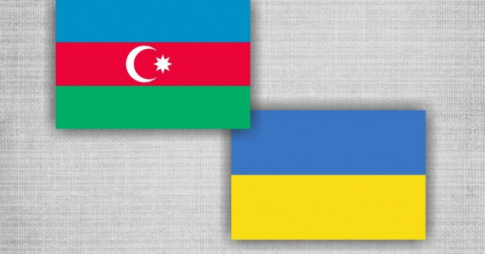 Azerbaijan and Ukraine conclude agreements in field of energy