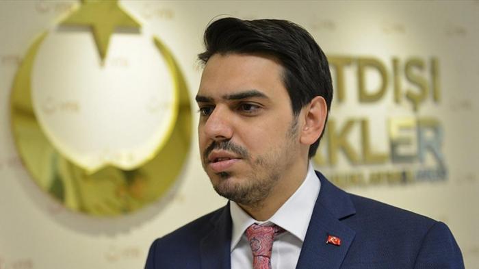 YTB ofrecerá becas a familiares de los héroes de la victoria del Alto Karabaj