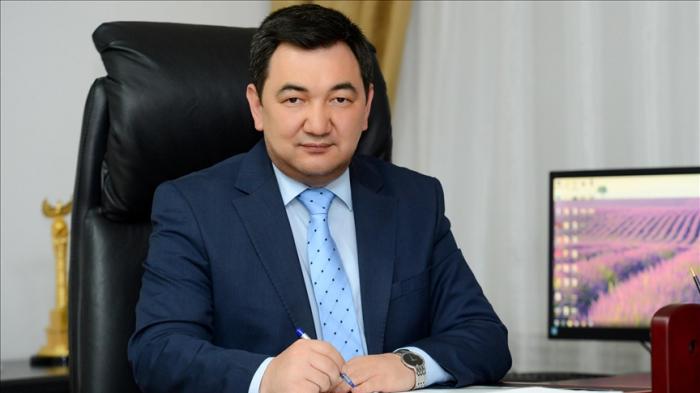 Turkic Academy hails the Shusha Declaration between Turkey, Azerbaijan