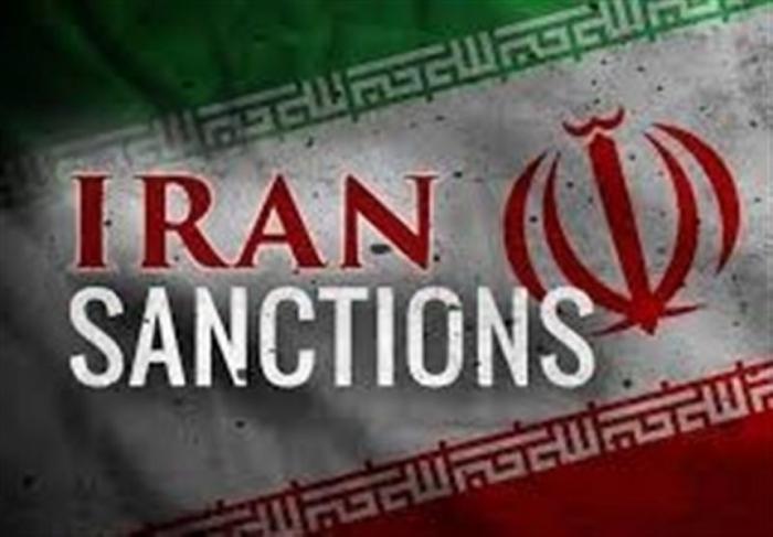 ABŞ İranla barışır