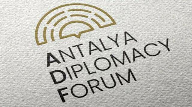 Antalya Diplomacy Forum to start on June 18