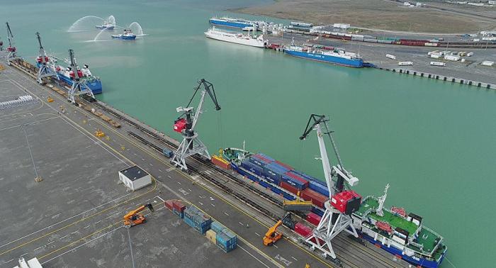 FEZs bringing foreign capital inflows to Azerbaijan