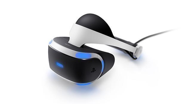 PlayStation trabaja para lanzar sus nuevas gafas de realidad virtual en 2022