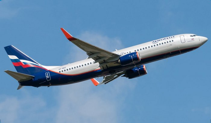 Russia to increase number of flights to Azerbaijan