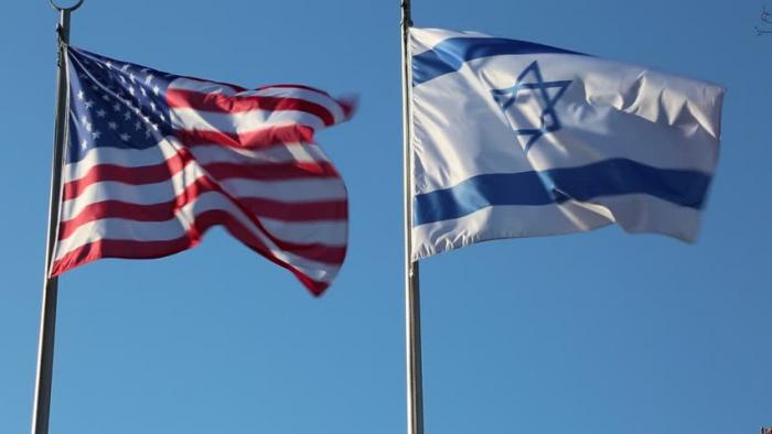 Le président israélien sera reçu à Washington le 28 juin par son homologue américain