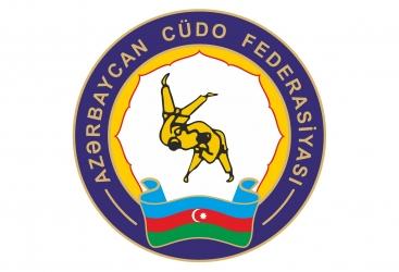 Cüdoçularımız beynəlxalq turnirdə üç medal qazandı