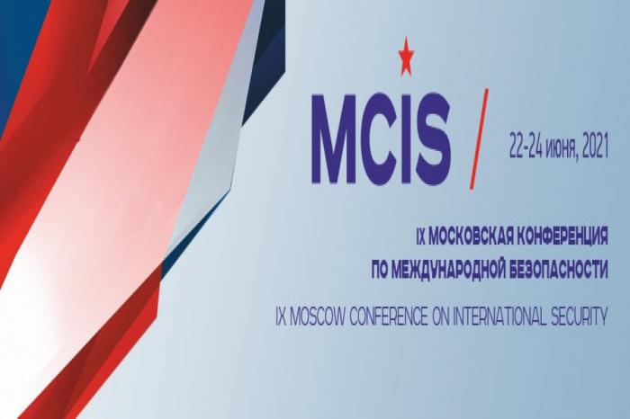 Le vice-ministre azerbaïdjanais de la Défense part pour Moscou