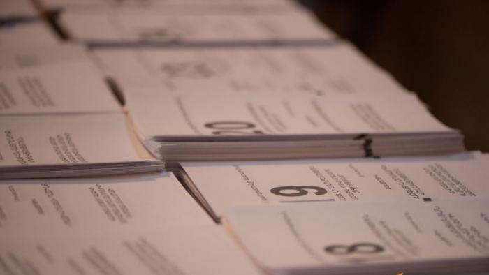 Cinco claves para seguir las elecciones armenias