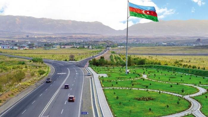 New Zangazur corridor will unleash regional development opportunities – OPINION