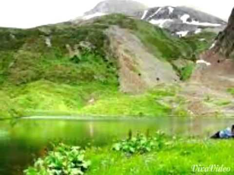 Fiscalía General:  Los armenios damnificaron la naturaleza de Lachin por un monto de 1.5 millones de manats