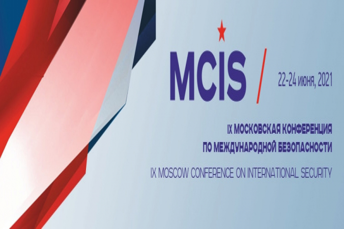 El viceministro de Defensa azerbaiyano parte hacia Moscú