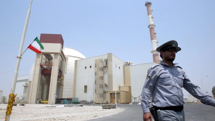 """Irán cerró temporalmente la central nuclear de Bushehr tras un """"fallo técnico"""""""