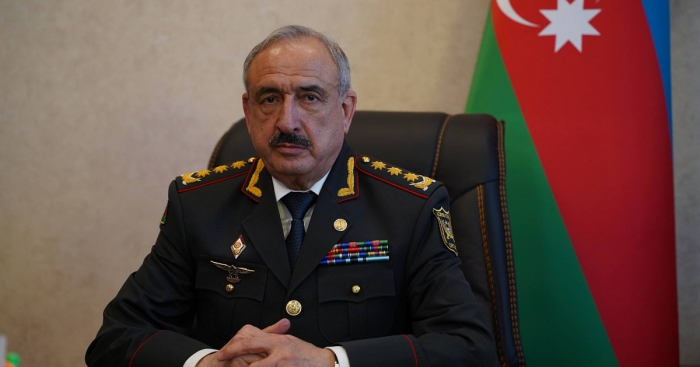 Azerbaijan always favors peaceful solution of all issues – presidential aide