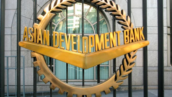 ADB to support development of Azerbaijan