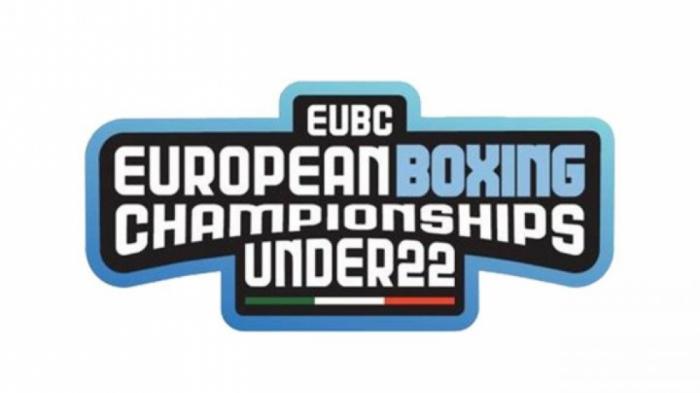 Azerbaijani boxer clinches European bronze