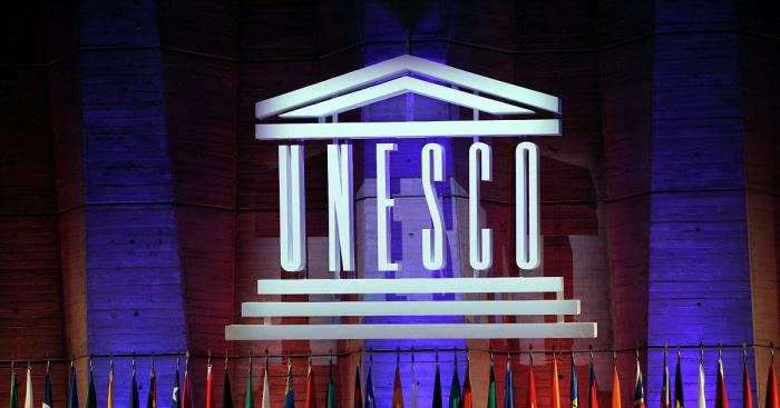 Azerbaijan appeals to UNESCO regarding global campaign