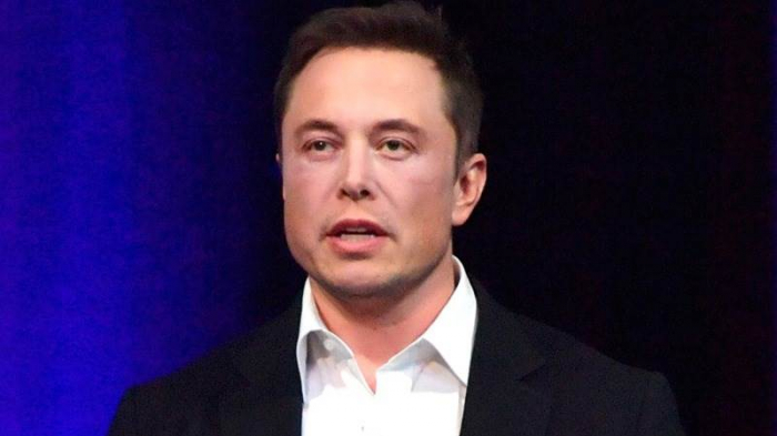 Musk ready to invest up to $30 billion into growing Starlink venture