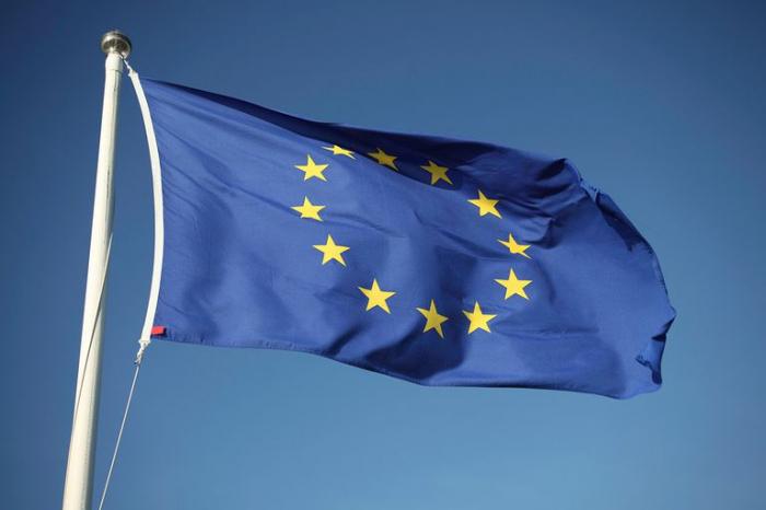 EU to add Azerbaijan to list of safe countries