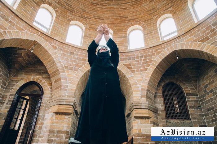 Məscidlərdə ibadət qaydaları açıqlandı