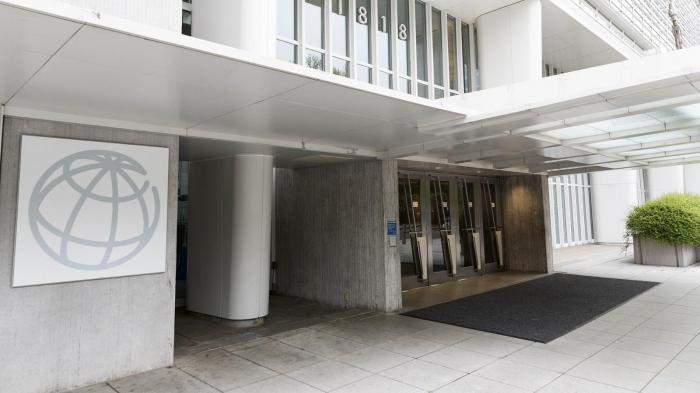 البنك الدولي:  سيتم إدراج دعم إعادة إعمار كاراباخ في الإستراتيجية الجديدة