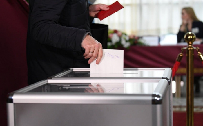 What is at stake in Armenia's parliamentary elections? The view from Azerbaijan -  OPINION
