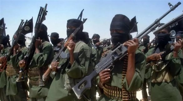 12 قتيلاً في هجوم مسلح للشباب بالصومال