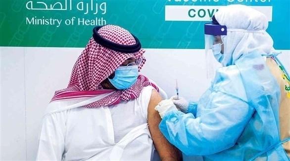 السعودية تعلن إتاحة الجرعة الثانية من لقاح كورونا للجميع بدءًا من يوليو