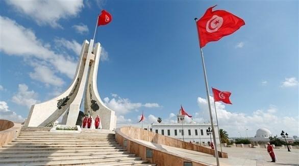 تونس: رفض مطالب الإفراج عن الموقوفين في قضية النفايات الإيطالية