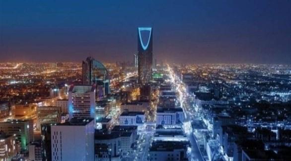 السعودية تصدر رخصة لأول بنكين رقميين