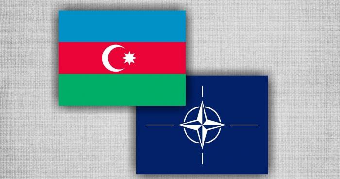 الناتو يشكر أذربيجان على أنشطة حفظ السلام في أفغانستان