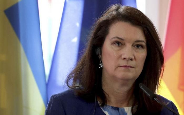 الرئيس الحالي لمنظمة الأمن والتعاون في أوروبا رحب بالخطوة الإنسانية لأذربيجان